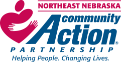 Northeast Community Action Partnership